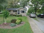 Bungalow in Crystal Beach, Hamilton / Burlington / Niagara