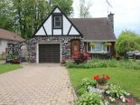1 1/2 Storey in Crystal Beach, Hamilton / Burlington / Niagara