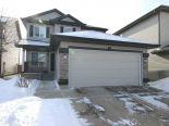 2 Storey in Cumberland, Edmonton - Northwest