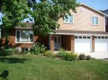 Split Level in Deep River, Ottawa and Surrounding Area  0% commission