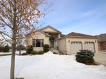 Bungalow in Delaware, London / Elgin / Middlesex  0% commission