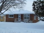 Bungalow in Delhi, Perth / Oxford / Brant / Haldimand-Norfolk