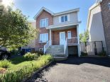 2 Storey in Delson, Monteregie (Montreal South Shore)