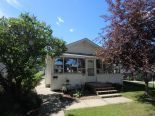 Bungalow in Delton, Edmonton - Northwest