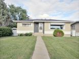 Bungalow in Delwood, Edmonton - Northeast