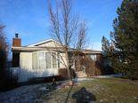 Bungalow in Delwood, Edmonton - Northeast