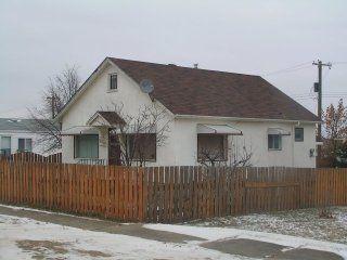 house sold in derwent comfree 45341