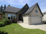 Bungalow in Discovery Ridge, Calgary - SW  0% commission