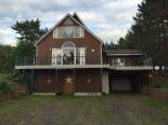 2 Storey in Doaktown, Gloucester / Kent / Northumberland  0% commission