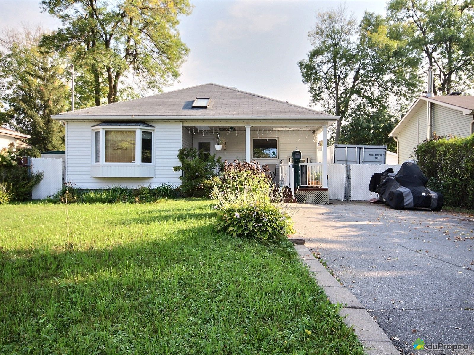 2145 avenue goldfinch dorval lle dorval for sale duproprio solutioingenieria Images