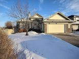 Bungalow in Douglasdale Estates, Calgary - SE  0% commission
