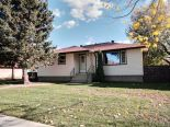Bungalow in Dovercourt, Edmonton - Northwest
