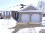 Bungalow in Drayton, Kitchener-Waterloo / Cambridge / Guelph