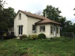1 1/2 Storey in Drumbo, Perth / Oxford / Brant / Haldimand-Norfolk