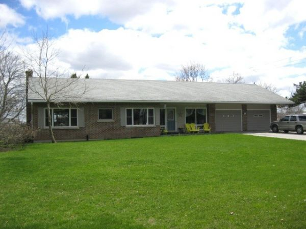 house sold in dundalk comfree 252822