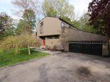2 Storey in Dundas, Hamilton / Burlington / Niagara