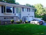 Raised Bungalow in Dundas, Hamilton / Burlington / Niagara