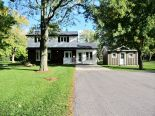 2 Storey in Dunnville, Perth / Oxford / Brant / Haldimand-Norfolk