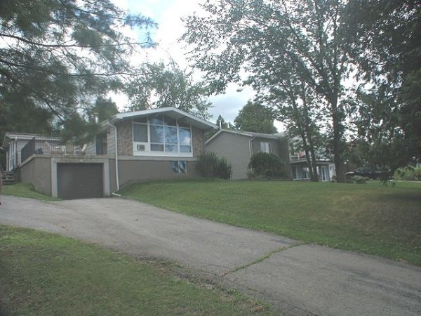Dunsford For Sale Comfree