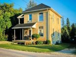 2 Storey in Durham, Dufferin / Grey Bruce / Well. North / Huron  0% commission