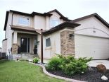 2 Storey in Eaglemere, Winnipeg - North East