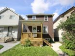2 Storey in Earl Grey, Winnipeg - South West  0% commission