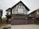2 Storey in Edgemont, Edmonton - West
