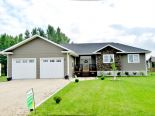 Bungalow in Elie, Central Plains