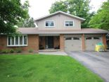 Split Level in Elmira, Kitchener-Waterloo / Cambridge / Guelph