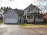2 Storey in Elmira, Kitchener-Waterloo / Cambridge / Guelph  0% commission