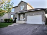 2 Storey in Embrun, Ottawa and Surrounding Area  0% commission
