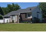 Bungalow in Embrun, Ottawa and Surrounding Area