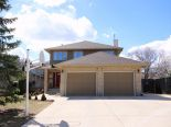 2 Storey in Eric Coy, Winnipeg - South West
