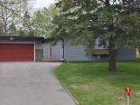 Split Level in Eric Coy, Winnipeg - South West