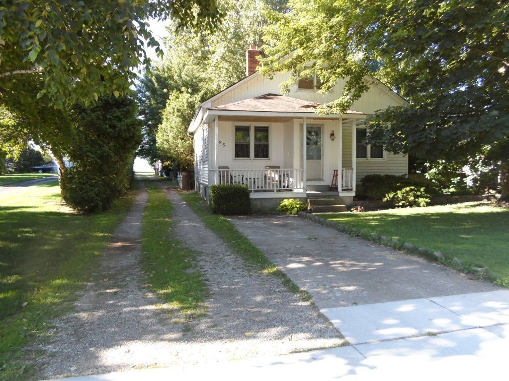 house sold in erieau comfree 507141