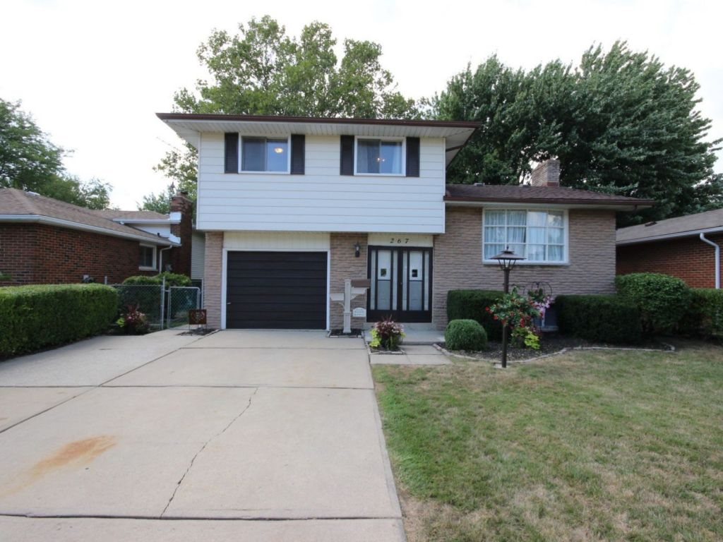 house sold in essex comfree 714404