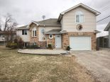 2 Storey in Essex, Essex / Windsor / Kent / Lambton