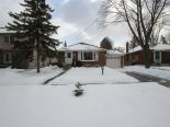 Bungalow in Etobicoke, Toronto / York Region / Durham  0% commission