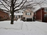 Split Level in Etobicoke, Toronto / York Region / Durham  0% commission