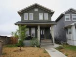 2 Storey in Evanston, Calgary - NW  0% commission