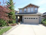 2 Storey in Evergreen, Calgary - SW