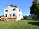 2 Storey in Exeter, Dufferin / Grey Bruce / Well. North / Huron