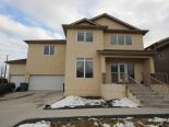 2 Storey in Fairfield Park, Winnipeg - South West