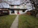 2 Storey in Falconridge, Calgary - NE  0% commission