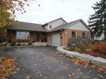 Split Level in Fenwick, Hamilton / Burlington / Niagara  0% commission
