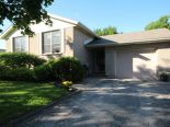 Raised Bungalow in Fergus, Kitchener-Waterloo / Cambridge / Guelph  0% commission