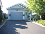 Bungalow in Fergus, Kitchener-Waterloo / Cambridge / Guelph  0% commission