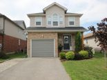 2 Storey in Fergus, Kitchener-Waterloo / Cambridge / Guelph