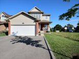 2 Storey in Fergus, Kitchener-Waterloo / Cambridge / Guelph  0% commission