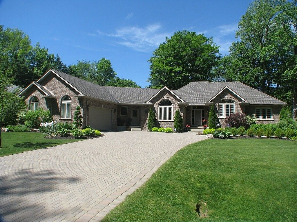 Fonthill for sale comfree for Sale things from home